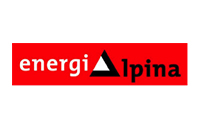 energie-alpina
