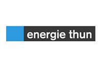energie-thun
