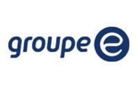 groupe-e