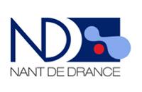 nant-de-france