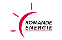 romande-energie